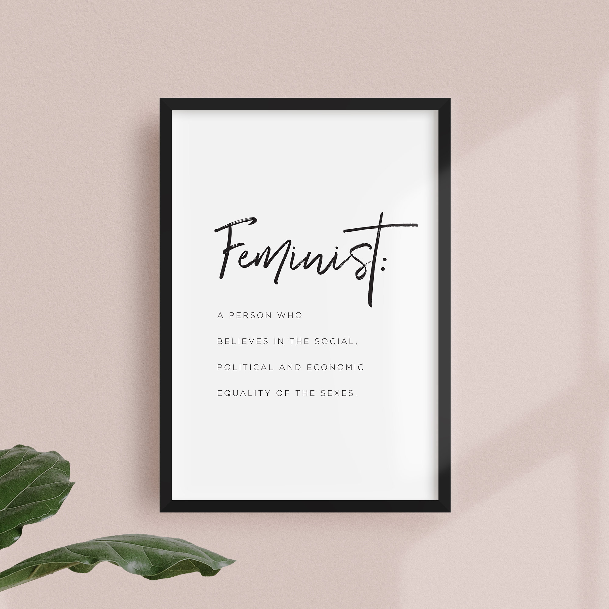 Great The Wall Decor Prints Place Details @house2homegoods.net