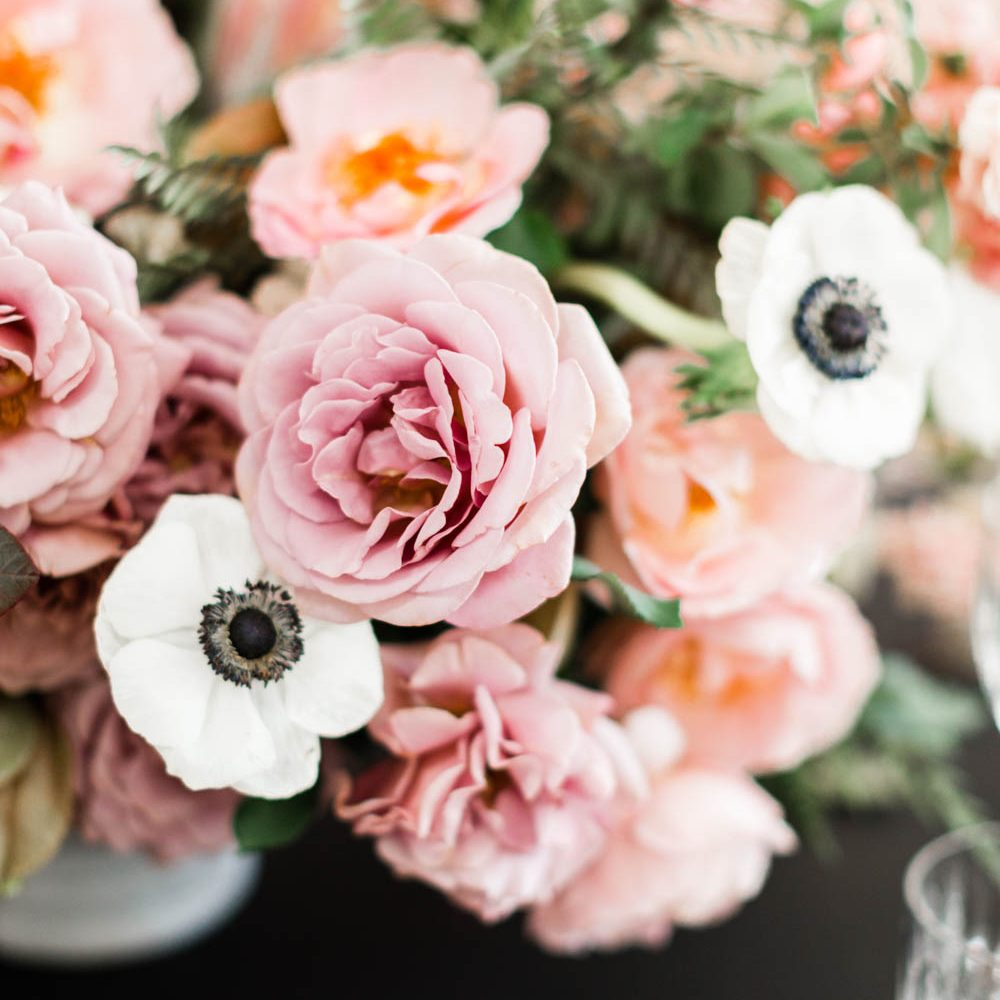 Chic-Pink-Wedding-Inspiration-with-Amorology-and-Cavin-Elizabeth-32